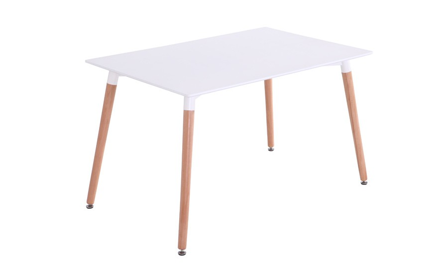 Mesa de cocina moderna Picasso | Comprar Mesas de Cocina en Muebles Rey