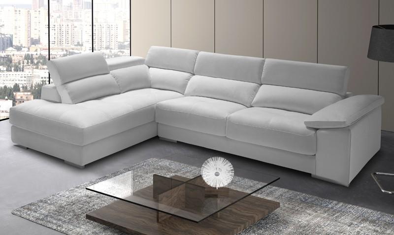 Sofas rinconera aprovecha al máximo el espacio Muebles Rey
