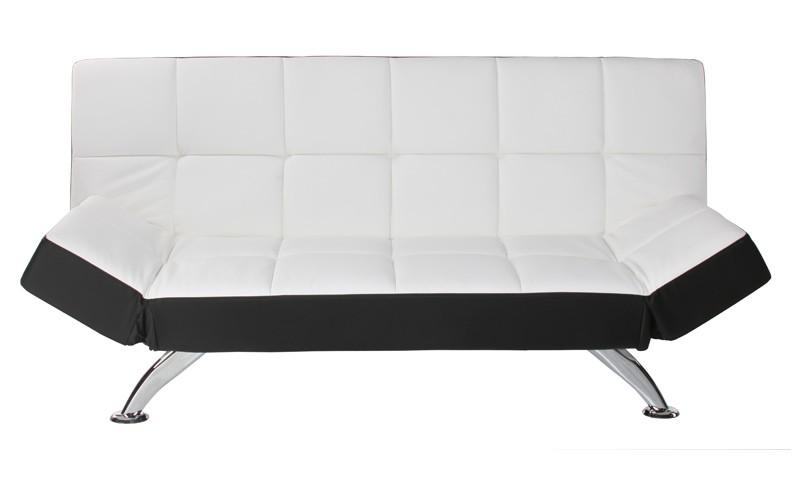 sof cama santa ana comprar sofs cama en muebles rey - Sofas Modernos Baratos