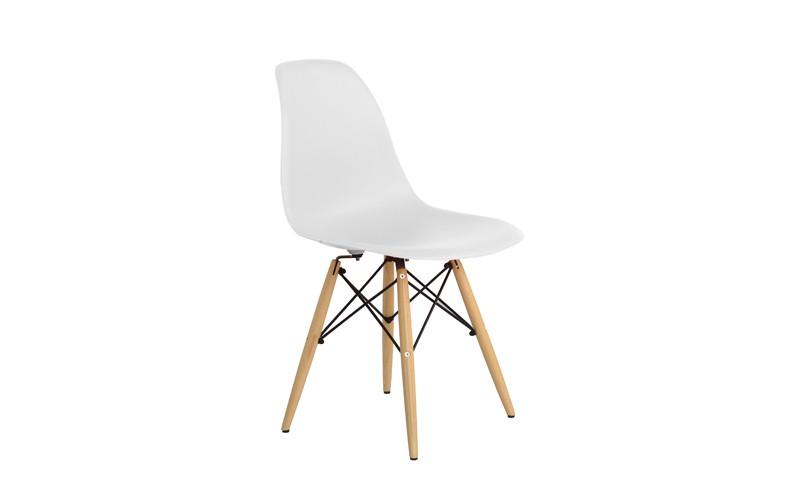 Comprar sillas de cocina baratas gallery of comprar for Sillas modernas baratas online