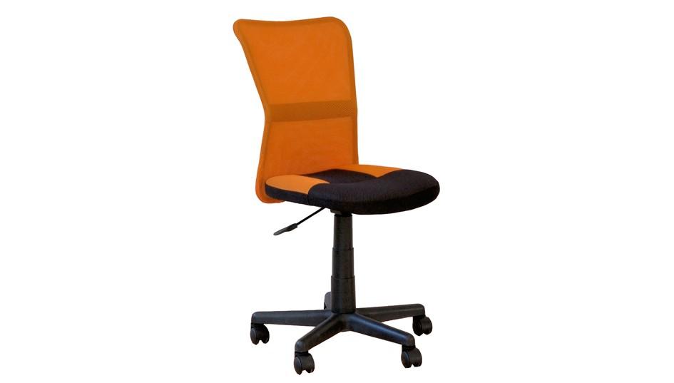 Sillas de oficina y despacho, para casa o tu negocio - Muebles Rey