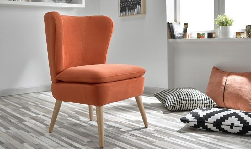 Sillones clasicos modernos cheap muebles clsicos sillas for Tipos de tresillos