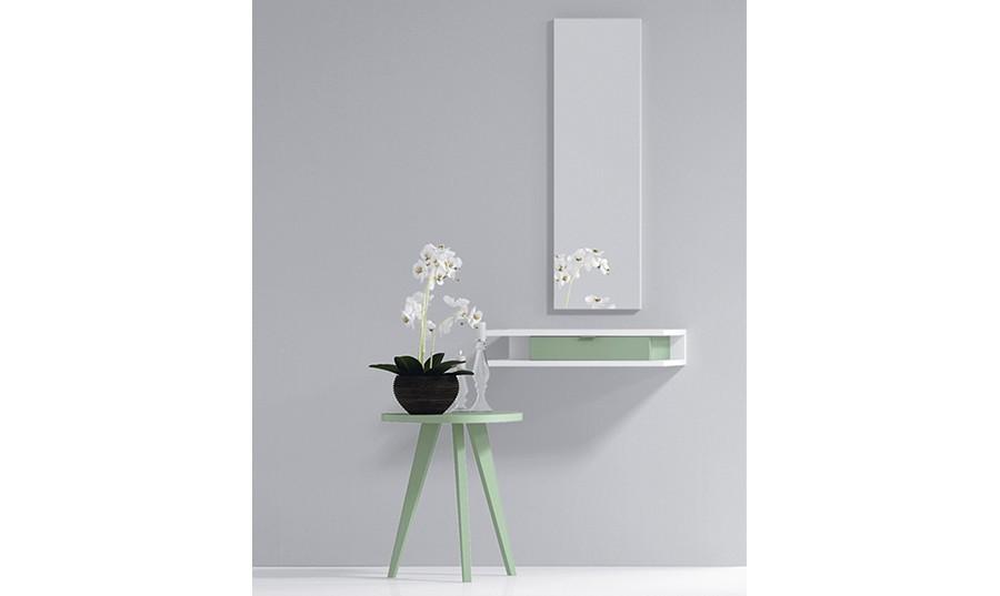 Espejos Decorativos y Modernos - Muebles Rey