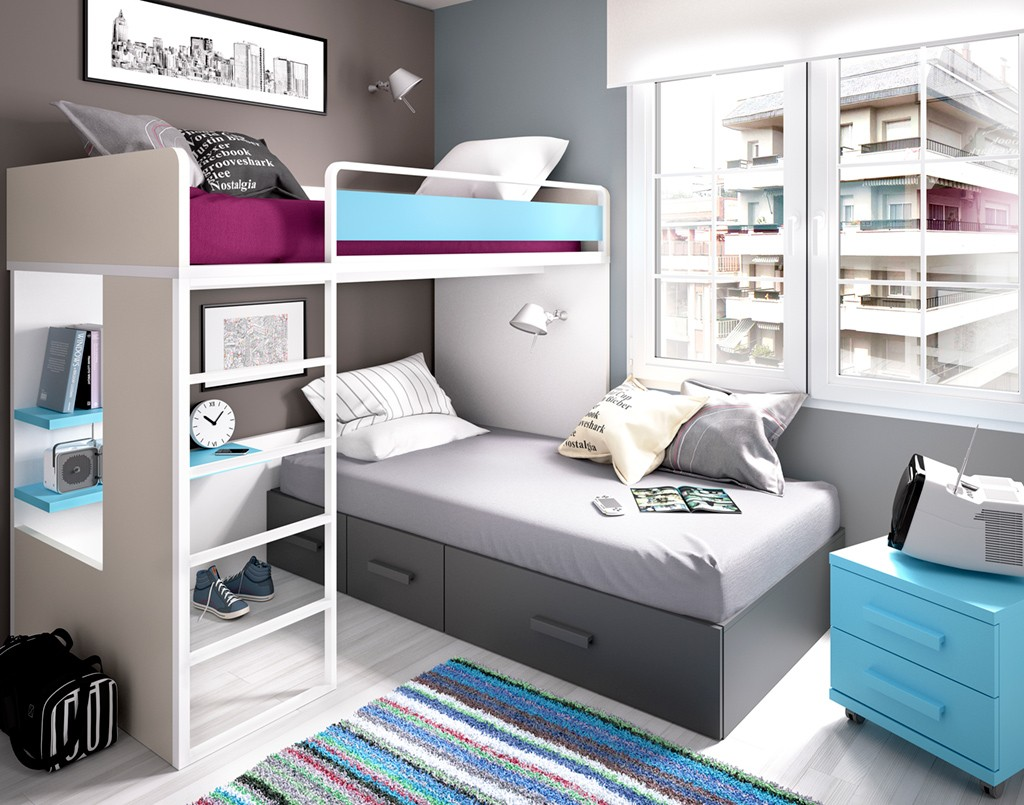 Muebles Rey Jaca ~ Obtenga ideas Diseño de muebles para su hogar ...