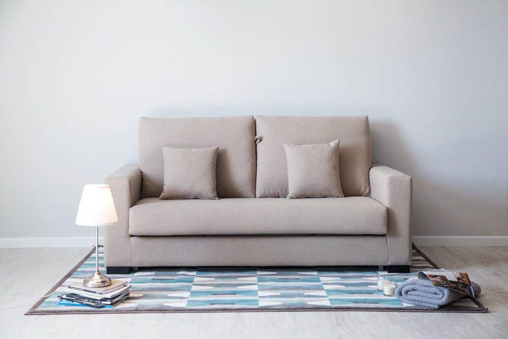 Sofá cama | Comprar Sofás cama en Muebles Rey - Muebles Rey