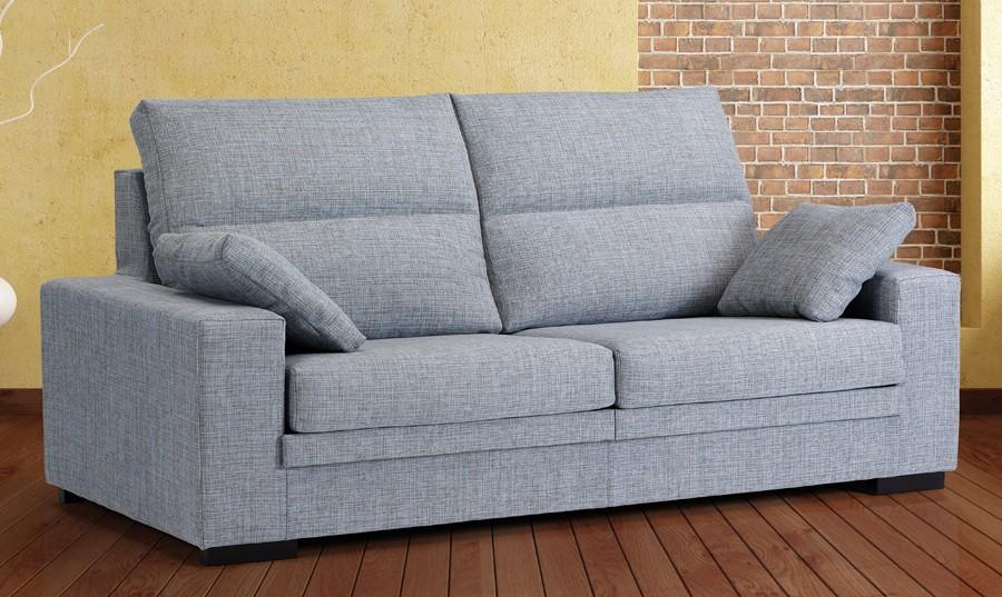 Amplia selección de sofas modernos y actuales (2) - page 2 - Muebles Rey