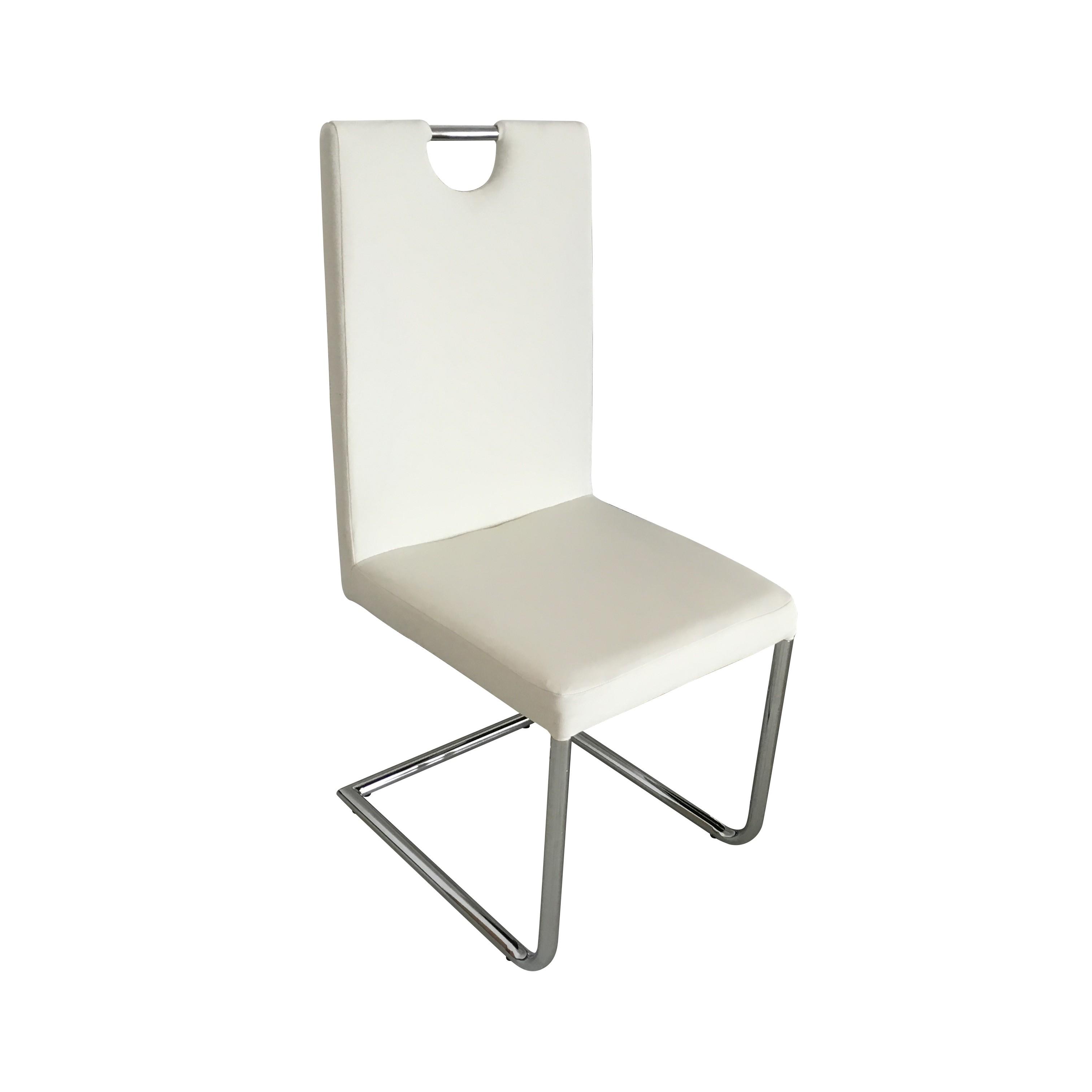Sillas comodas cheap sillas ergonmicas de oficina with for Sillas comodas comedor