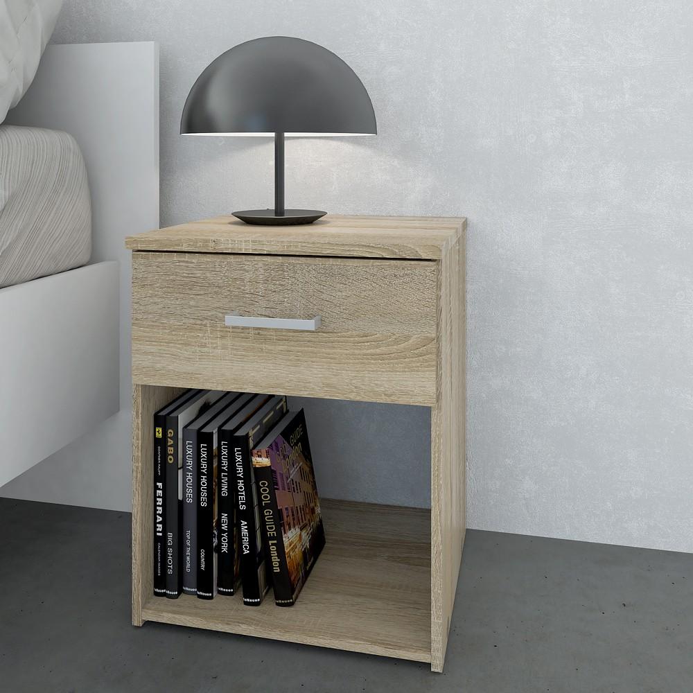 Muebles Rey Cartagena ~ Obtenga ideas Diseño de muebles para su ...