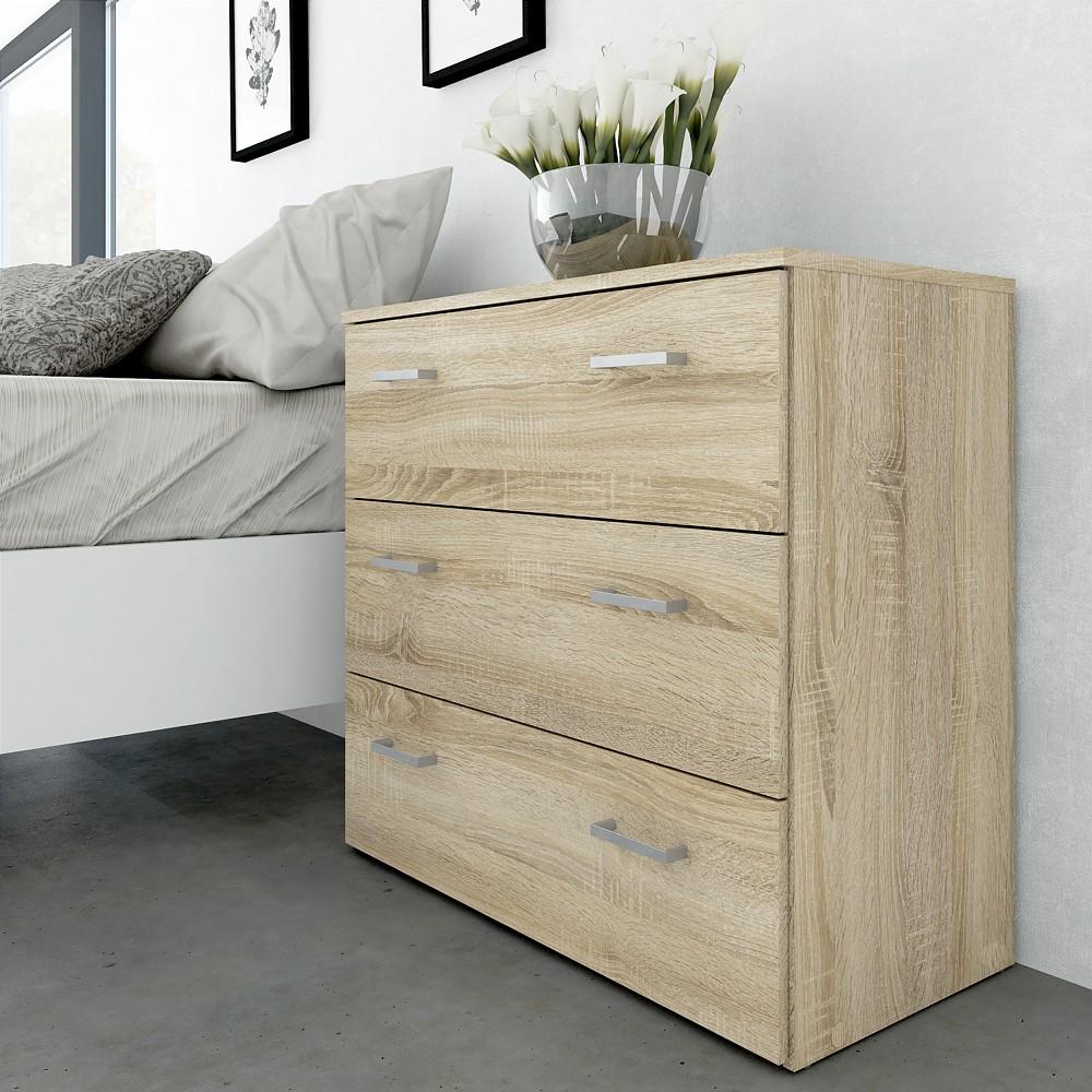 Dormitorios Muebles De Dormitorio Online Muebles Rey # Muebles Rey Jaca