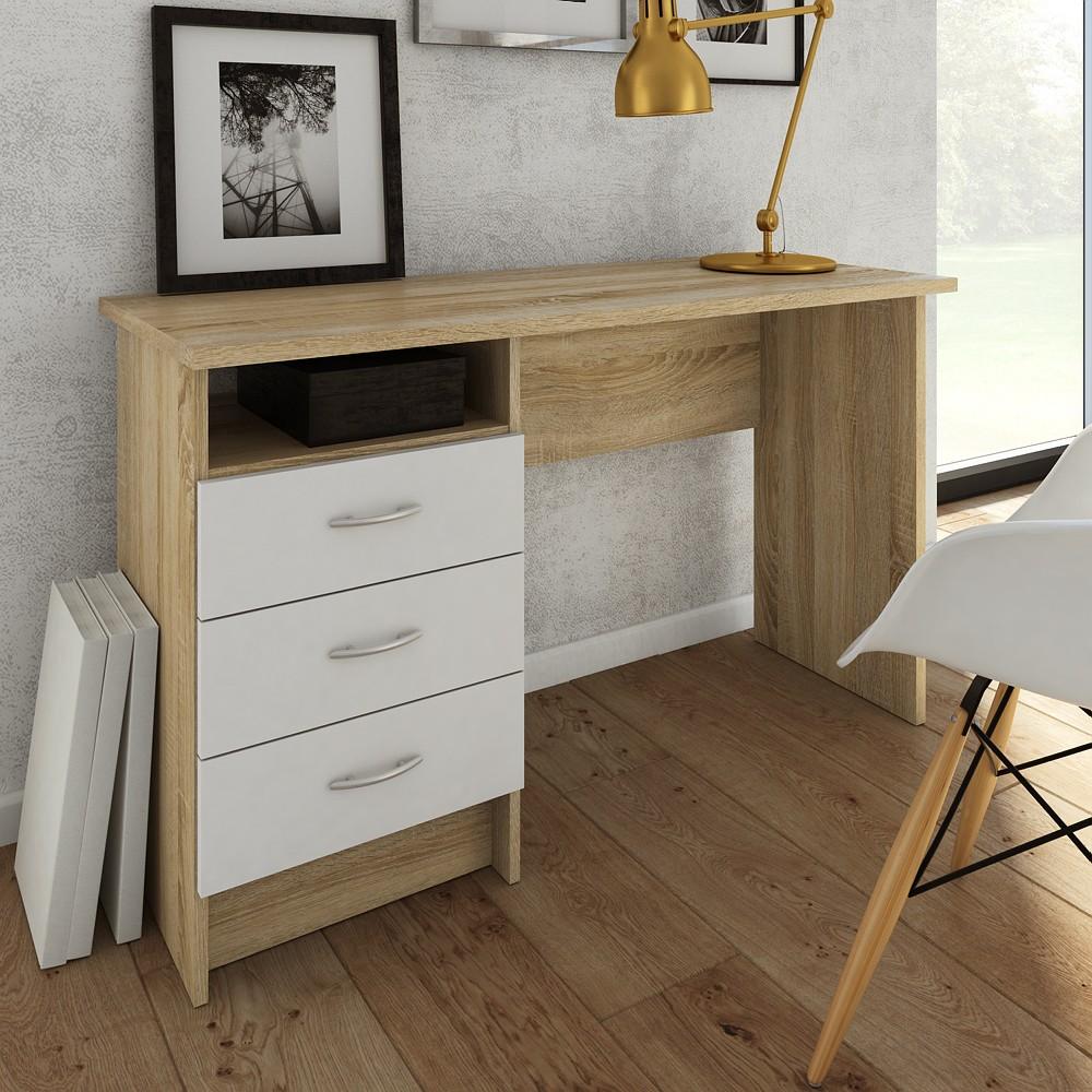 Mesas De Estudio Para Dormitorios Juveniles Muebles Rey # Muebles Rey Santander