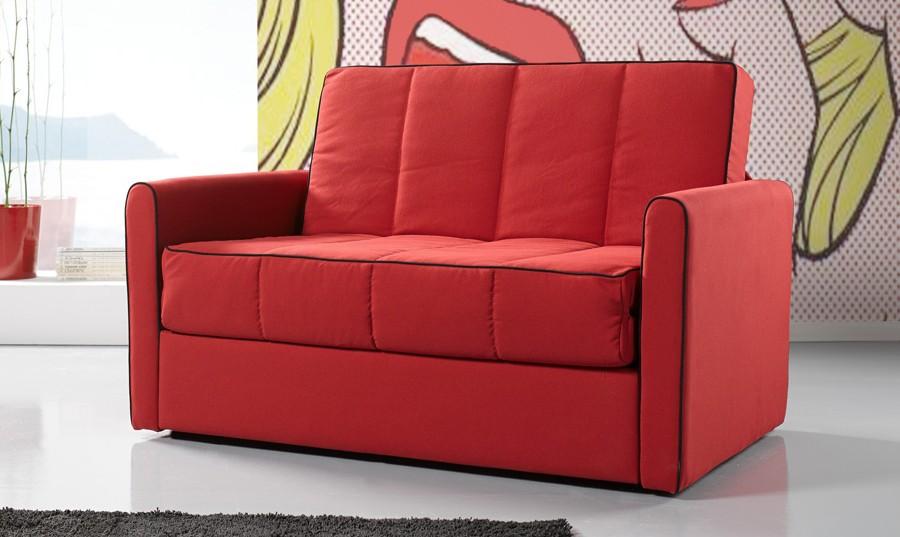 Amplia selección de sofas modernos y actuales - Muebles Rey