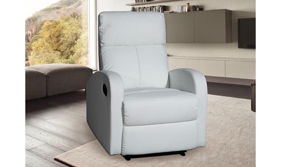 Cuanto cuesta tapizar un sillon precio de tapizar una - Como tapizar un sillon ...