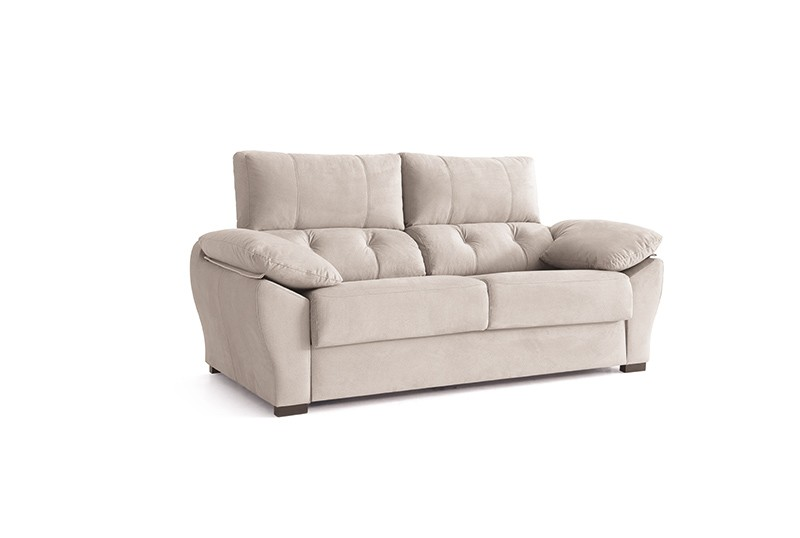 Sillones cama gallery of sofa cama with sillones cama - Sillon cama 1 plaza ikea ...