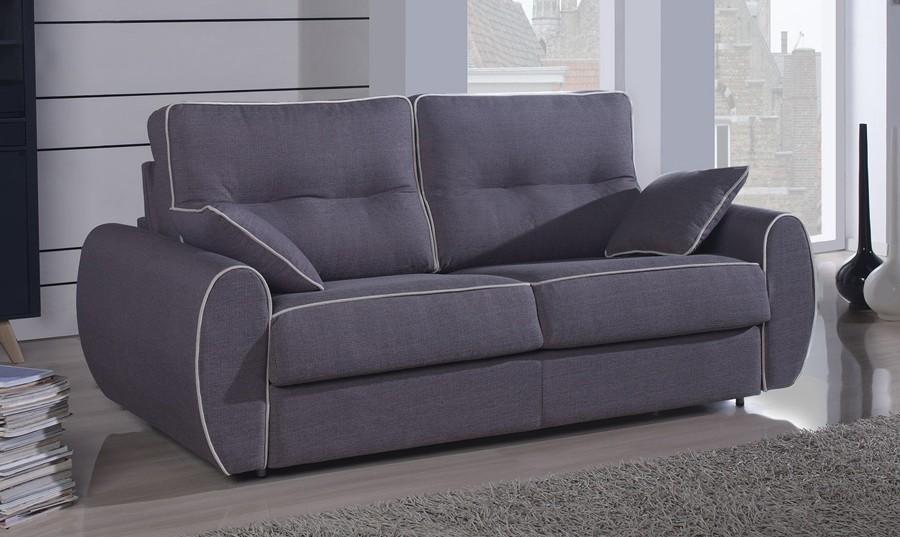 Sofa cama italiano San José | Comprar Sofá cama en Muebles Rey