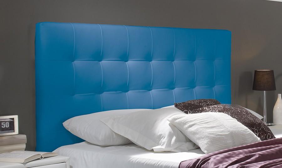 Cabeceros cama, cabeceros camas matrimonio - Muebles Rey