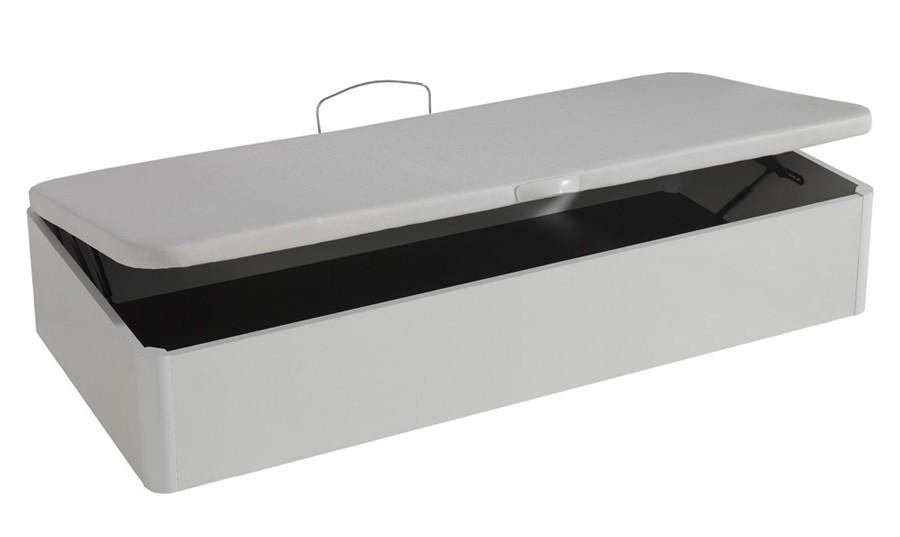 Canape abatible: espacio y flexibilidad en dormitorio - Muebles Rey