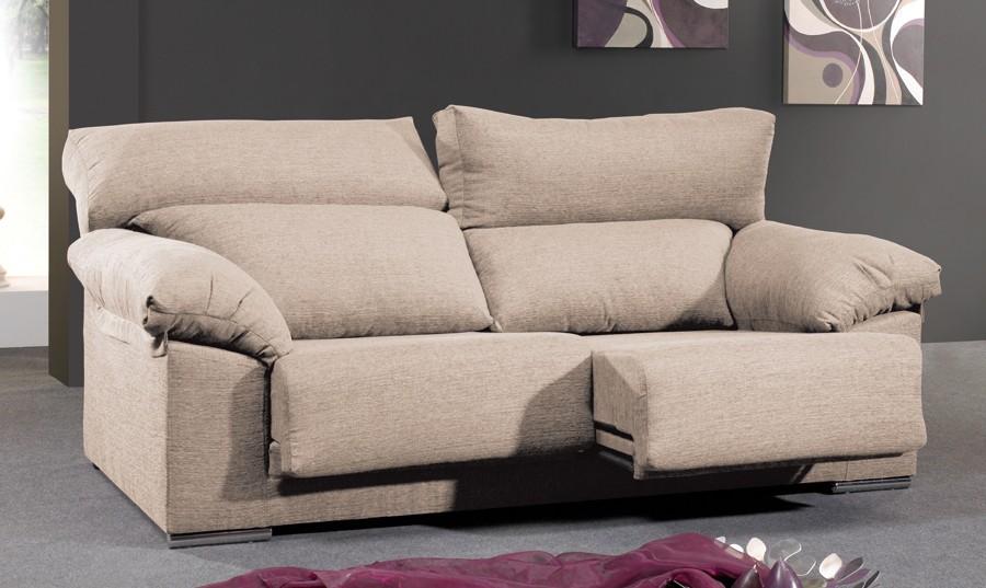 Sofas 2+ 3 plazas, conoce toda amplia gama de sofás - Muebles Rey